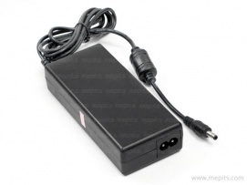 18.5V 4.9A Laptop Power Supply AC-DC Adapter