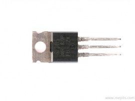 IRF3415 N-Channel Power Mosfet Transistor 150V 43A