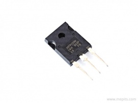 IRFP150N Power Mosfet Transistor 100V 42A