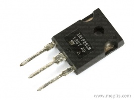 IRFP264N N-Channel Power Mosfet Transistor 250V 44A