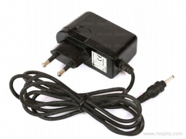 5V 1A Power Supply AC-DC Adapter