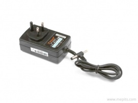 7.5V 2A Power Supply AC-DC Adapter
