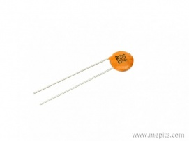 0.1pf Disc Capacitor