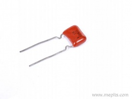 0.022uf 400V DC Polyester Capacitor