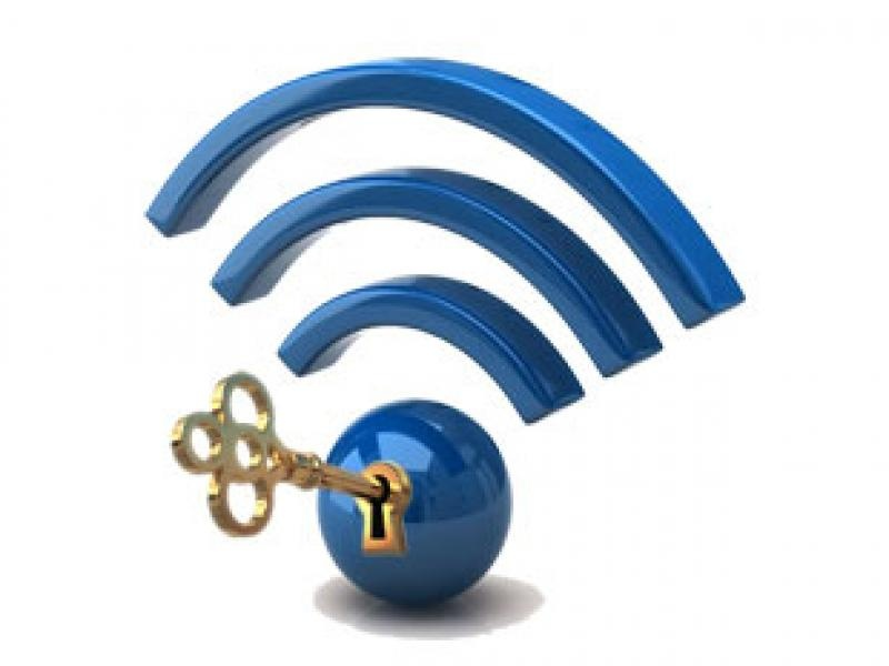Tips and tricks: - Know how secure your Wi-Fi is and steps to improve them
