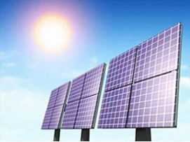Quantum Solar Cell- A Boon in the World of Solar Panels
