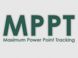 MPPT or PWM??? Which is better??